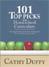 Cathy Duffy 101 Top Picks